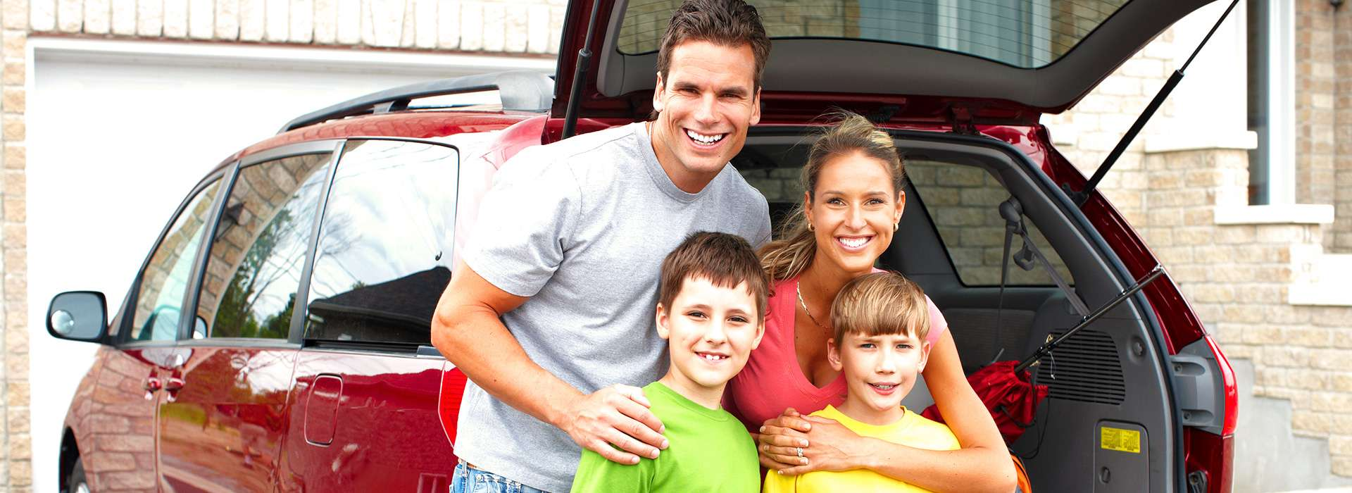 John Galt Auto/Car Insurance