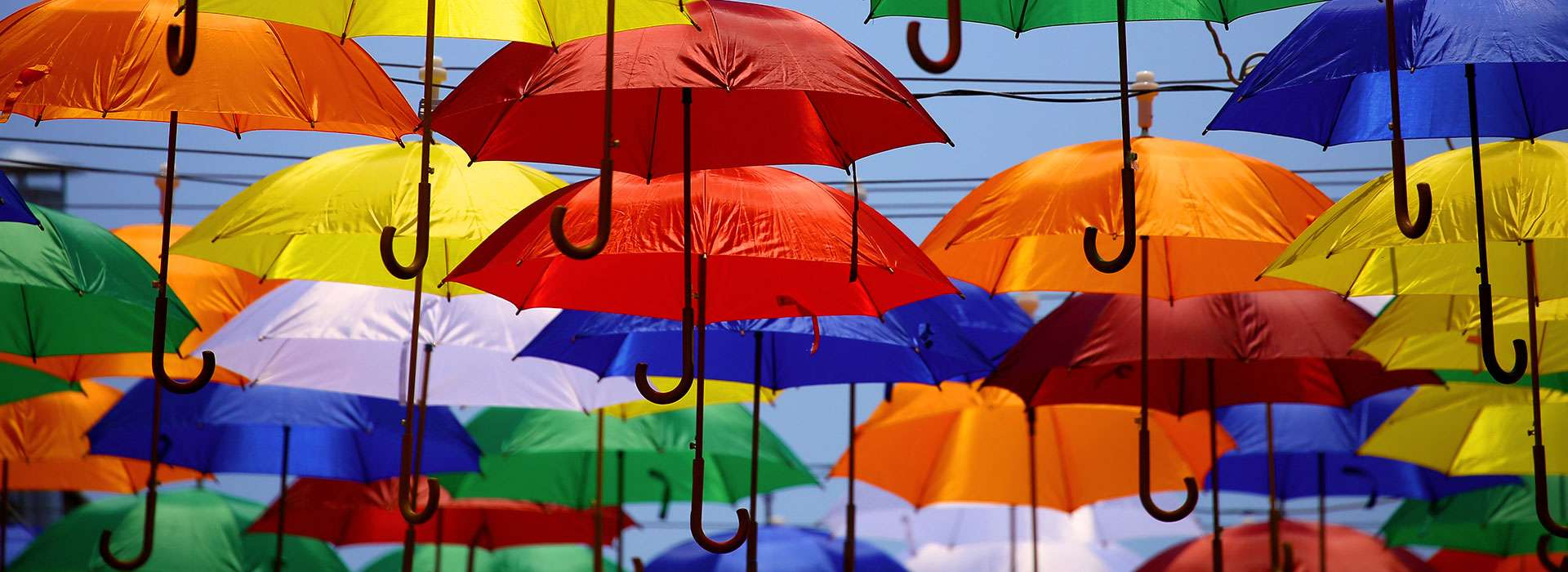 Umbrella Insurance Ft. Lauderdale