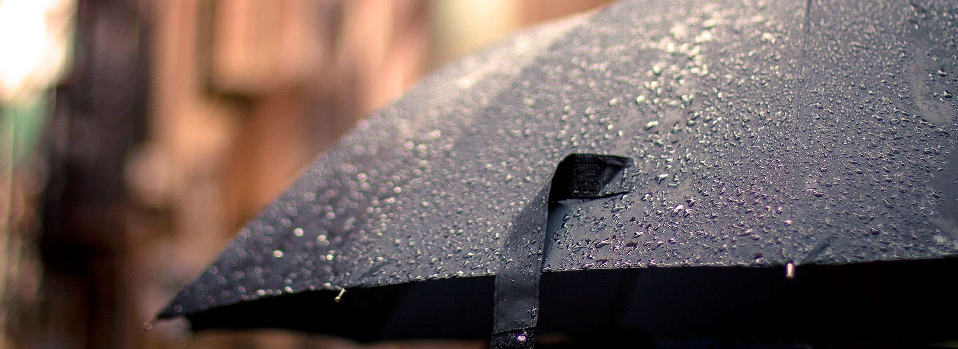 Umbrella Insurance Quote Bonita Springs