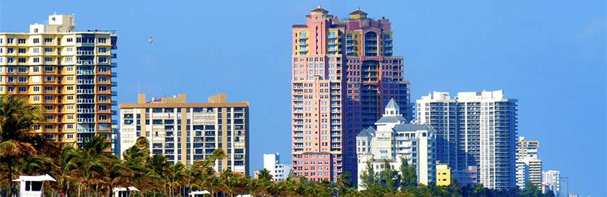 Condominium Homeowners Insurance Ft Lauderdale