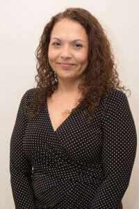 Melissa Jones: Property & Casualty Agent